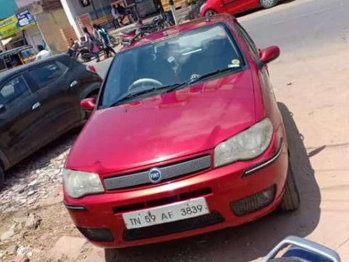 2011 Fiat Palio Stile MTfor sale at low price