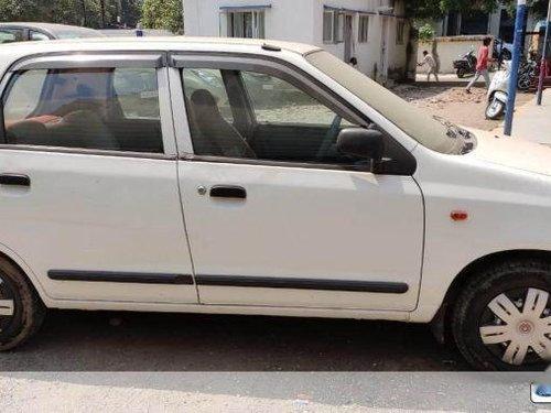 Used 2010 Alto  for sale in Rajkot