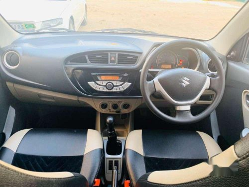 Used 2015 Maruti Suzuki Alto K10 VXI MT for sale