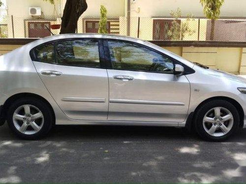 Honda City 2008-2011 1.5 V AT for sale