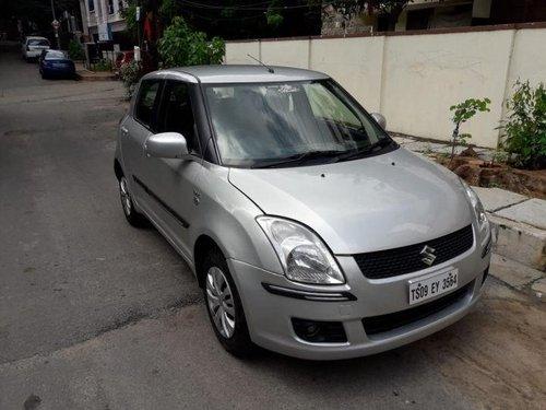 Maruti Swift 2004-2011 VDI BSIV MT for sale
