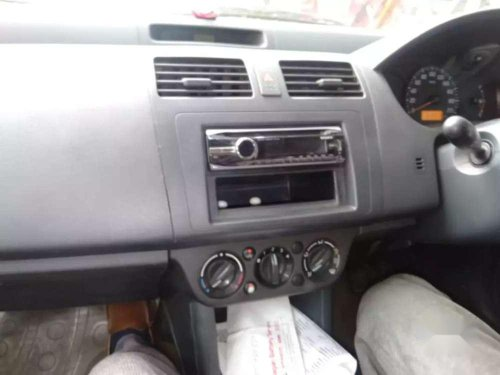 2008 hyundai aveo mt for sale at low price