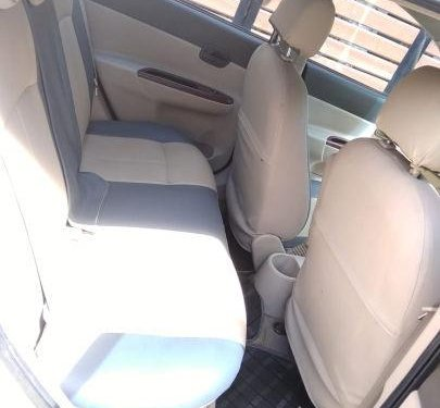 Hyundai Verna 2006-2009 CRDi ABS MT for sale