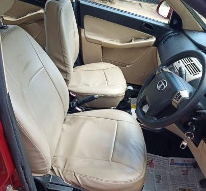 2012 Tata Manza MT for sale at low price