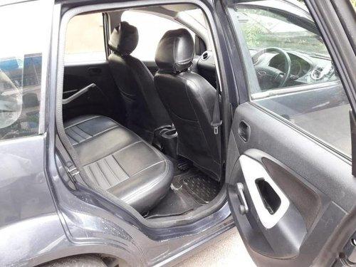 Ford Figo 2010-2012 Diesel Titanium MT for sale