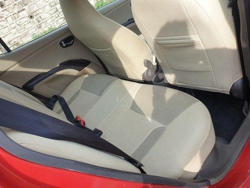 Used Hyundai i10 Magna LPG 2012 MT for sale