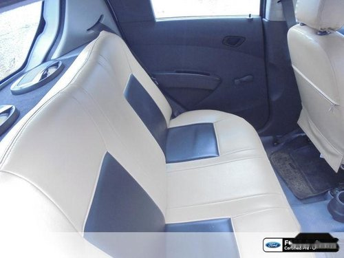 Used 2011 Beat Option Pack  for sale in Chennai