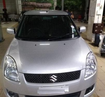 Used 2010 Swift VDI  for sale in Mangalore