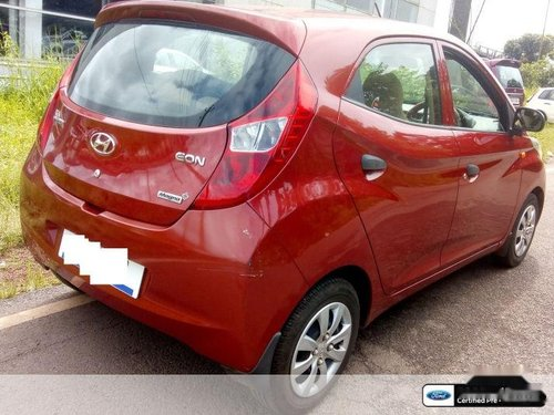 Used 2013 Eon Magna Plus Option  for sale in Goa