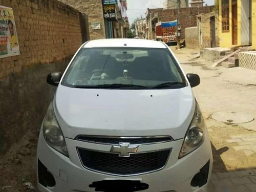 used chevrolet aveo mt car at low price
