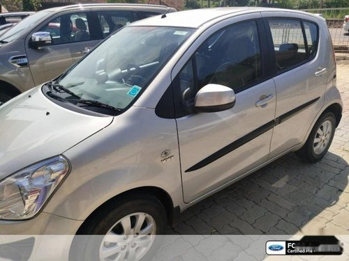 Used 2013 Ritz  for sale in Mangalore