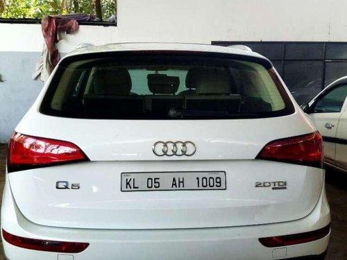Used 2013 TT  for sale in Tirur