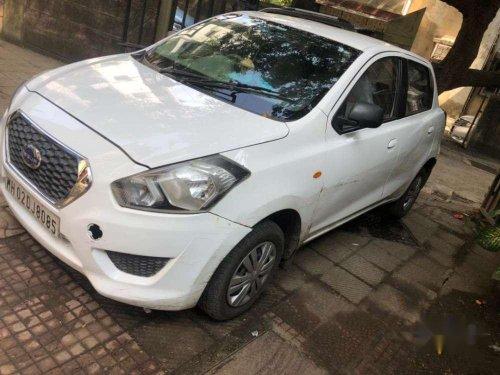 Used 2014 GO T  for sale in Mumbai