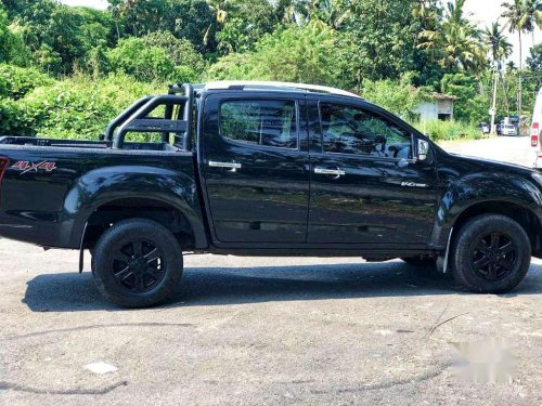 Used 2017 D-Max High  for sale in Kochi