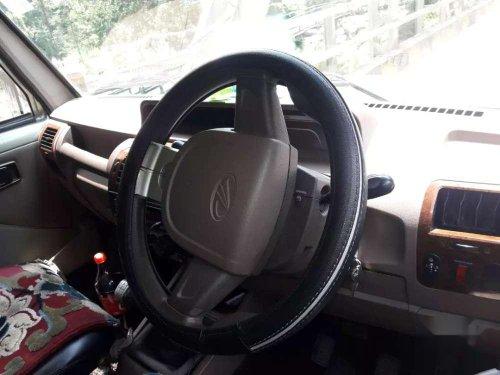 2012 Mitsubishi GTO MT for sale