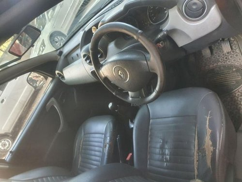 Used 2013 Duster 85PS Diesel RxL Plus  for sale in Mumbai