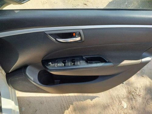 Used 2012 Swift VDI  for sale in Ghaziabad
