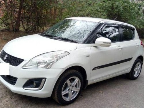 Used 2015 Swift VDI  for sale in Gurgaon-13