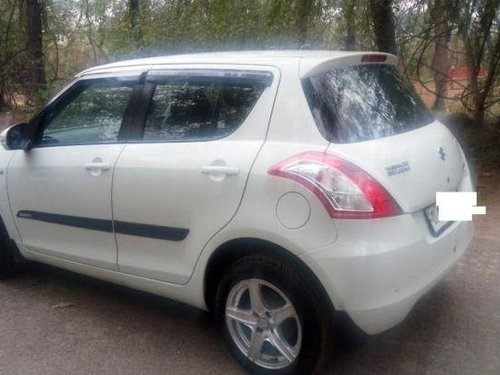 Used 2015 Swift VDI  for sale in Gurgaon-10