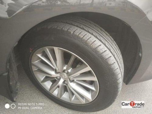 Used 2014 Corolla Altis D-4D GL  for sale in Hyderabad