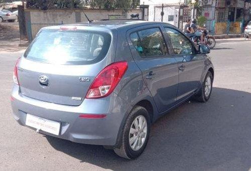 Used 2013 i20 Sportz 1.2  for sale in Mumbai