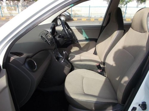 Used 2011 i10 Sportz AT  for sale in Mumbai