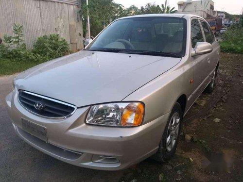 Hyundai Accent 2009 GLE MT for sale