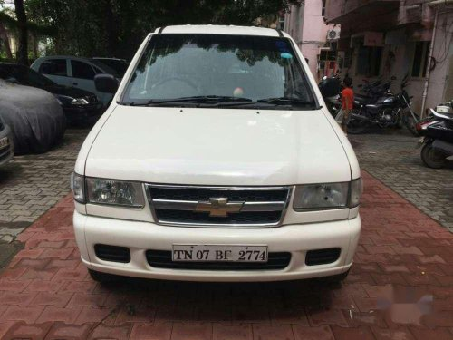 Chevrolet Tavera Neo 2010 MT for sale
