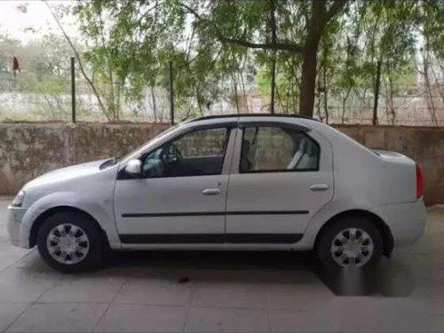 Mahindra Verito 2016 D4 MT for sale