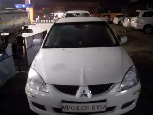 Used Mitsubishi Cedia MT for sale at low price
