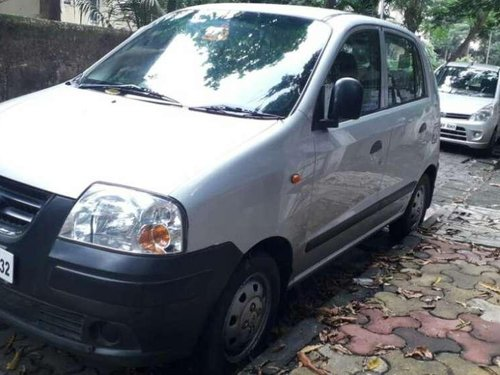 Used Hyundai Santro Xing GL 2004 MT for sale