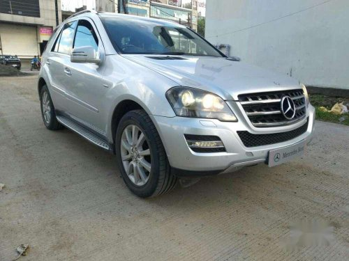 Used 2010 CLA  for sale in Indore