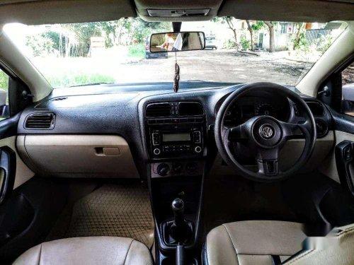 Volkswagen Polo Comfortline Diesel, 2011, MT for sale