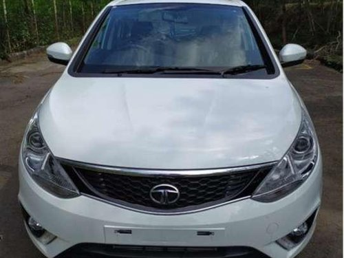 Tata Zest XTA Diesel, 2019, Diesel AT for sale
