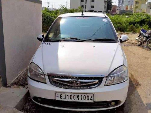 Used Tata Indigo CS MT for sale ar at low price