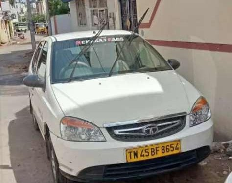 Tata Indigo 2015 MT for sale