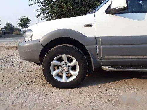 Tata Safari 2009 MT for sale