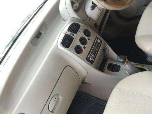 Used Tata Indigo Marina GLX MT for sale at low price