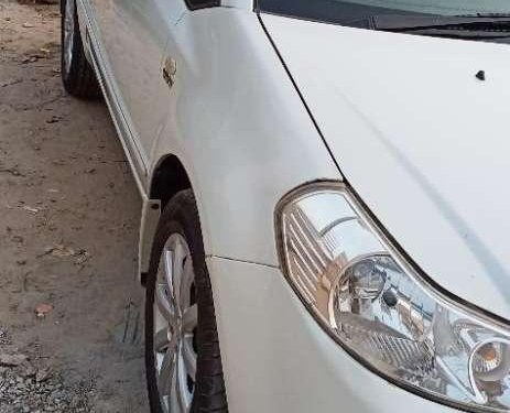 Used Maruti Suzuki SX4 MT for sale at low price-10
