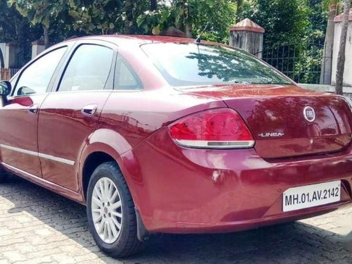 Used 2010 Linea Emotion  for sale in Pune