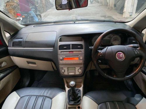 Used 2009 Linea Emotion  for sale in Secunderabad