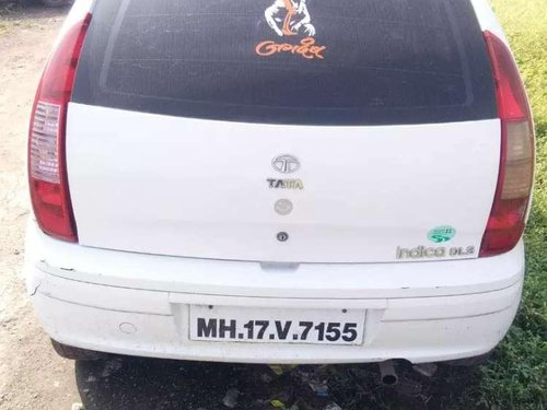 Used 2008 Tata Indica MT for sale