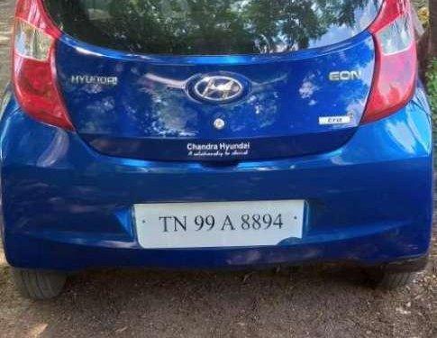 Hyundai Eon Era +, 2014, Petrol MT for sale