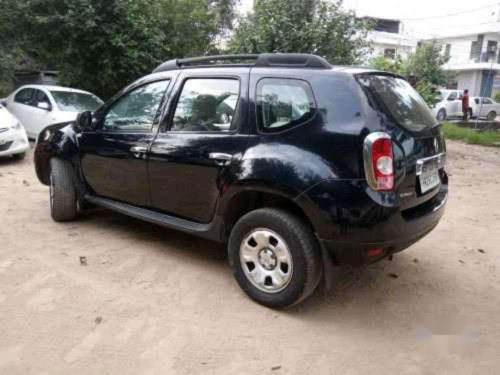 Renault Duster 85 PS RxL Diesel (Opt), 2014, MT for sale