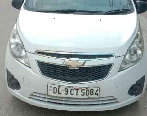 Chevrolet Beat 2013 MT for sale