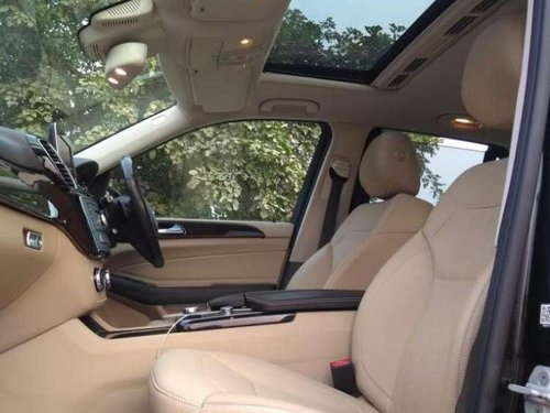 Used 2016 GLE  for sale in Gurgaon