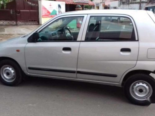 Maruti Suzuki Alto LXi BS-IV, 2010, Diesel MT for sale