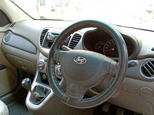 Hyundai i10 Magna MT for sale