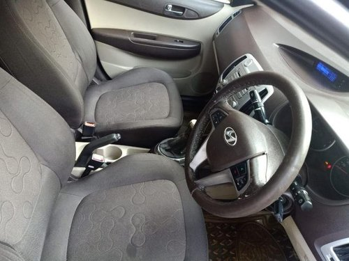 Hyundai i20 2010-2012 1.2 Sportz Option MT for sale