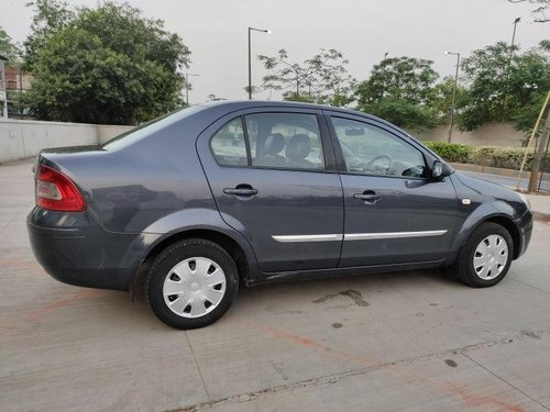 Ford Fiesta 2004-2008 1.4 Duratorq ZXI MT for sale